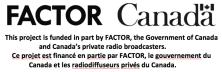 factor-logo