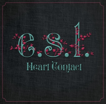 esl-heart-contact-art