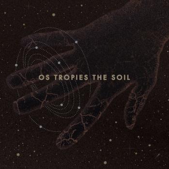 the-soil-album-cover