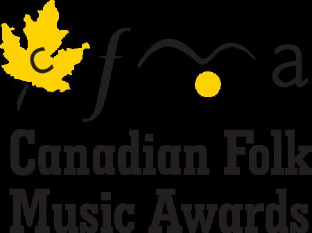 CFMA-Logo-450x336