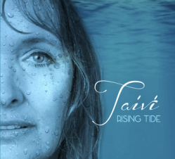 TAIVI-Rising Tide [Cropped]
