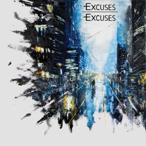 ExE-Cover Art