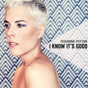 Roxanne Potvin IKIG Cover (1MB)