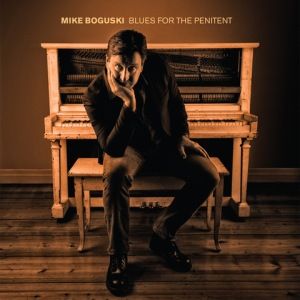 M.Boguski-Penitent-Vinyl-Jacket