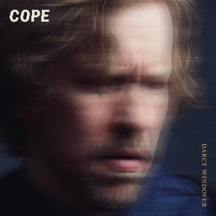 Darcy Windover-Cope [Cover]