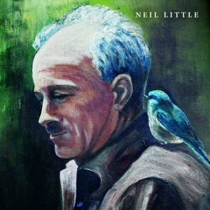 Neil Little [2019 EP] COVER