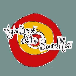 Ayla Brook logo