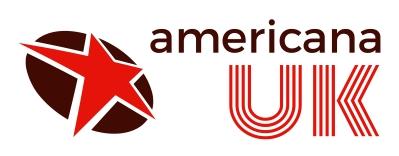 AUK-logo