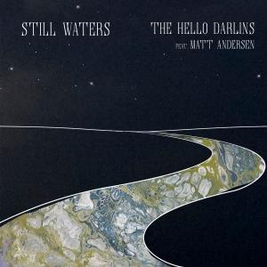 HD-Still Waters [2020 Single] ART