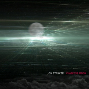 JON STANCER-Chase the Moon [2020 Single] ART