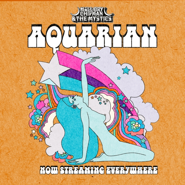 Aquarian-streaming